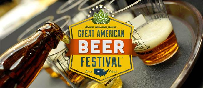 Подведены итоги Большого Американского Фестиваля Пива