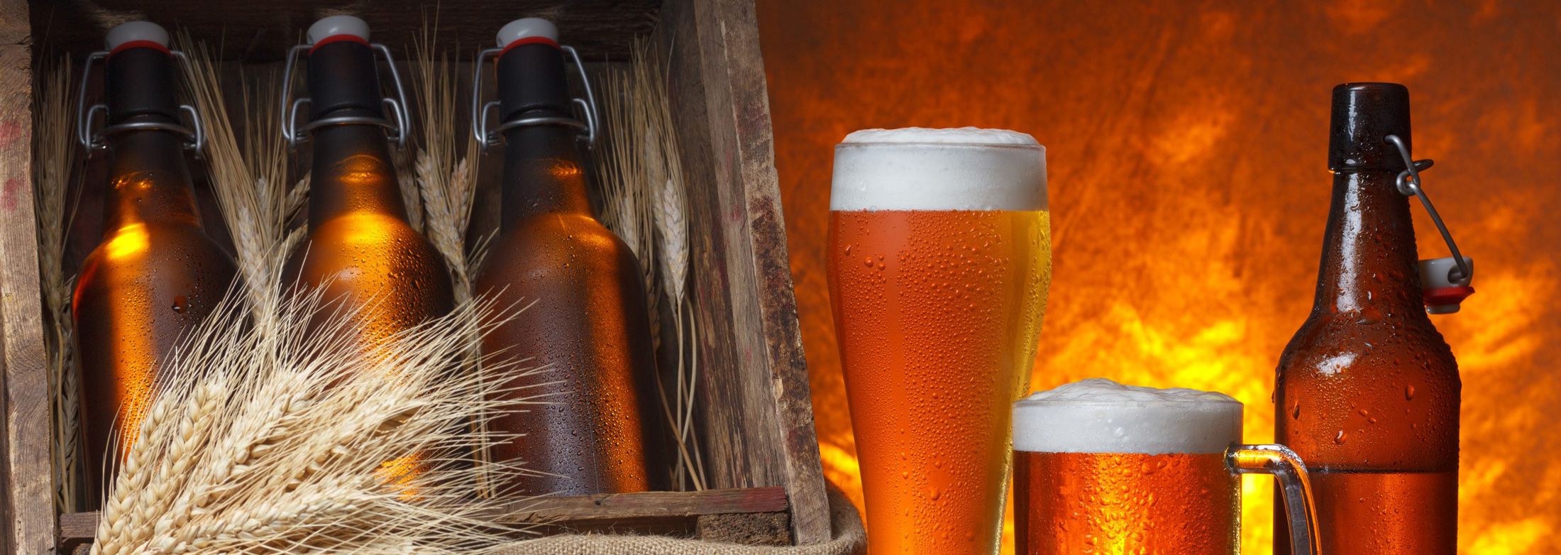Вкусовые и ароматные дефекты в пиве