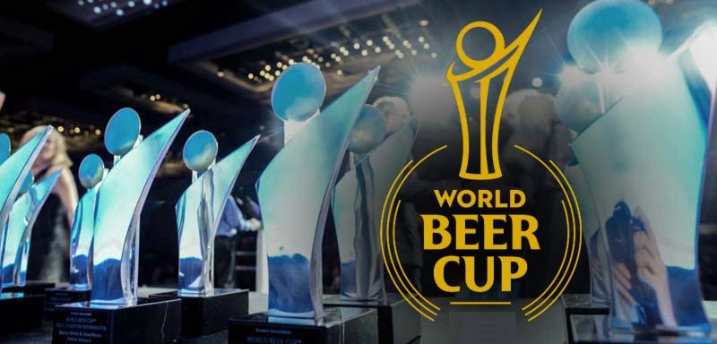 Американская Brewers Association объявила итоги World Beer Cup 2018