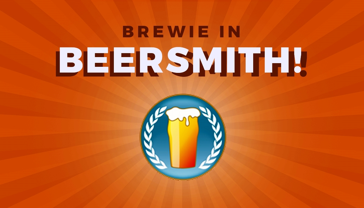 Новая версия программы BeerSmith