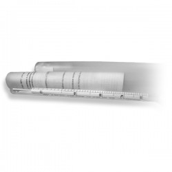 Ареометр АСПТ 60-100