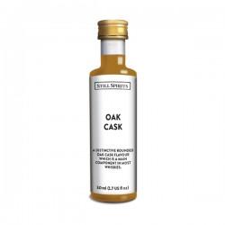 Экстракт дубовой бочки Still Spirits Oak Cask