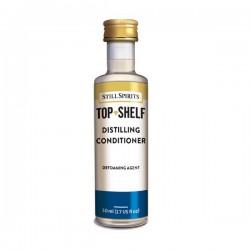 Пеногаситель для дистилляции Still Spirits Top Shelf Distilling Conditioner