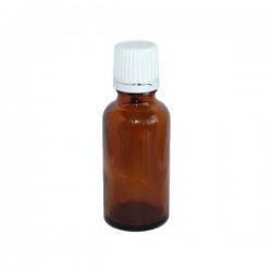 Универсальное средство для мойки и дезинфекции