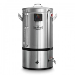 Пивоварня Grainfather G70