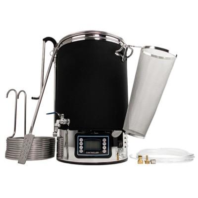 Пивоварня на 50 литров Solodok Pro купить