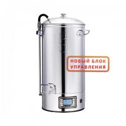 Пивоварня на 50 литров Solodok
