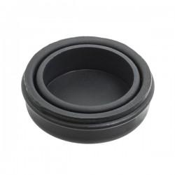 Ремкомплект для фильтра помпы Grainfather Filter Silicone Cap