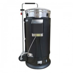 Термочехол для пивоварни Grainfather Graincoat
