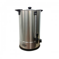 Нагреватель воды Grainfather Sparge Water Heater