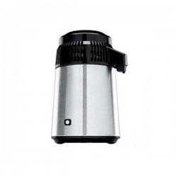 Дистиллятор для воды и алкоголя Still Spirits Easy Turbo Water Distiller 230V/340W