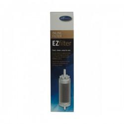Фильтр EZ Filter Inline