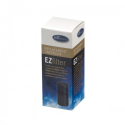 Картридж Still Spirits EZ Filter Carbon Cartridge