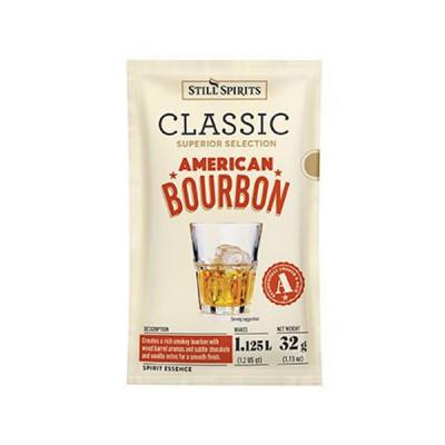 Still Spirits Classic American Bourbon Sachet (2 x 1.125L) купить