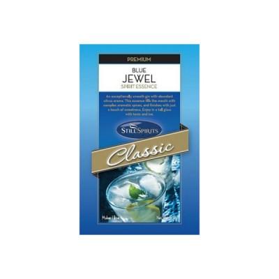 Still Spirits Classic Blue Jewel Sachet (Makes 1L) купить