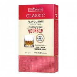 Still Spirits Classic Crafters Cut Bourbon (2 x 1.125L)
