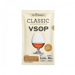 Still Spirits Classic VSOP Sachet (2 x 1.125L)