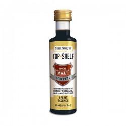 Still Spirits Top Shelf Single Malt Scotch 50ml