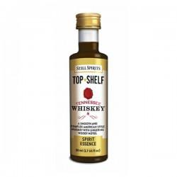 Still Spirits Top Shelf Tennessee Whiskey 50ml