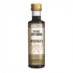 Still Spirits Top Shelf Whiskey 50ml
