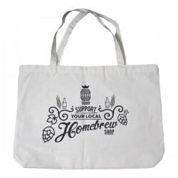 Сумка Homebrew Shop