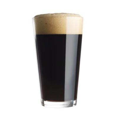Пивной набор Dry Irish Stout - 30л купить