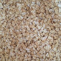 Хлопья пшеничные 0,25 кг