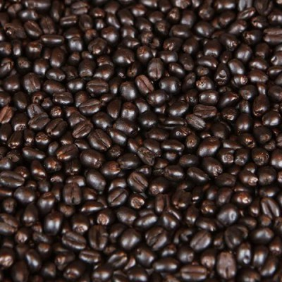 Солод Chocolate Wheat (Weyermann) 0,25 кг купить