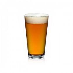 Пивной набор BuckWheat Ale - 50л