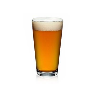 Пивной набор BuckWheat Ale - 30л купить