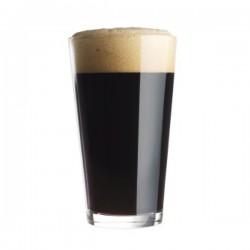 Пивной набор Dry Irish Stout - 50л
