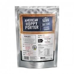 Пивной набор Mangrove Jack's CS American Hoppy Porter 2,5kg