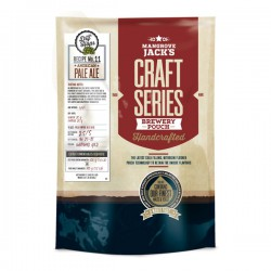 Пивной набор Mangrove Jack's CS American Pale Ale 2,5kg