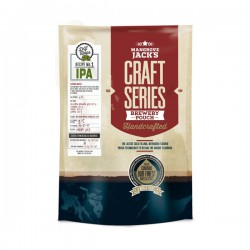 Пивной набор Mangrove Jack's CS IPA with dry hops 2.5kg