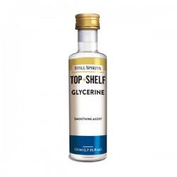Глицерин для улучшения вкуса Still Spirits Top Shelf Glycerine 50ml