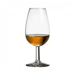 Whiskey Vyshgora