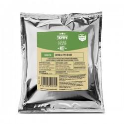 Дрожжи для сидра Mangrove Jack's CS Yeast Cider M02 (100 g)