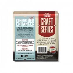 Mangrove Jack's Reinheitsgebot/Pure Malt Enhancer