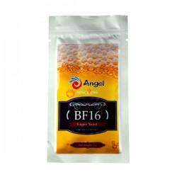 Пивные дрожжи Angel BF16 Lager (12 g)