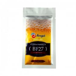 Пивные дрожжи Angel BF27 Lager (12 g)