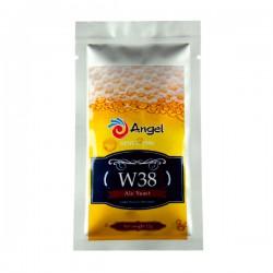Пивные дрожжи Angel W38 Ale (12 g)