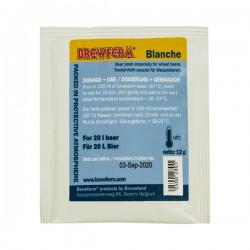 Пивные дрожжи Brewferm Blanche (12 g)