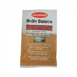 Пивные дрожжи Lallemand Belle Saison 11g