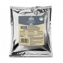 Пивные дрожжи Mangrove Jack's CS Yeast M36 Liberty Bell Ale (100 g)