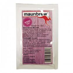 Пивные дрожжи MauriBrew Weiss (12,5 g)